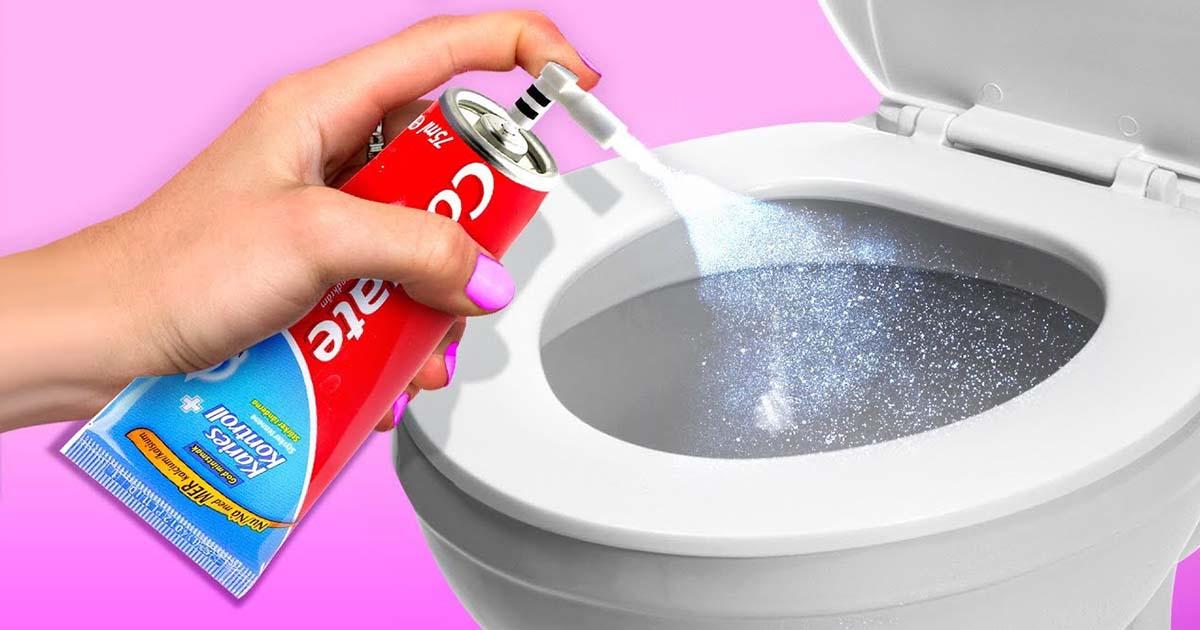 Consejos para refrescar su baño utilizando materiales que ...
